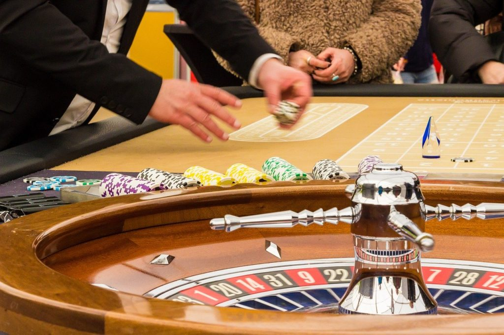What are the different types of blackjack games to play these days?