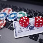 Do these things before making a registration in a gambling platform