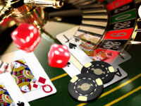 Top tricks to make more wins when playing slot machines