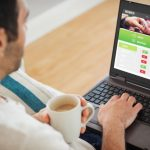 Russian sport betting pros tell how a punter should manage his budget system