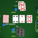 General Pot Limit Omaha poker misconceptions that ruin your online game