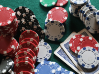 The best ideas to increase your concentration if you are a poker player
