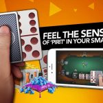 Can I make money while playing domino qq games?