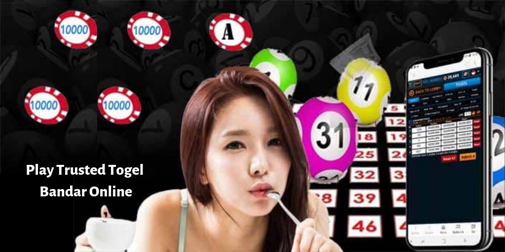 How To Do Money Management For Online Togel Betting