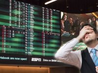 What are the things that make a bookie a decent one?