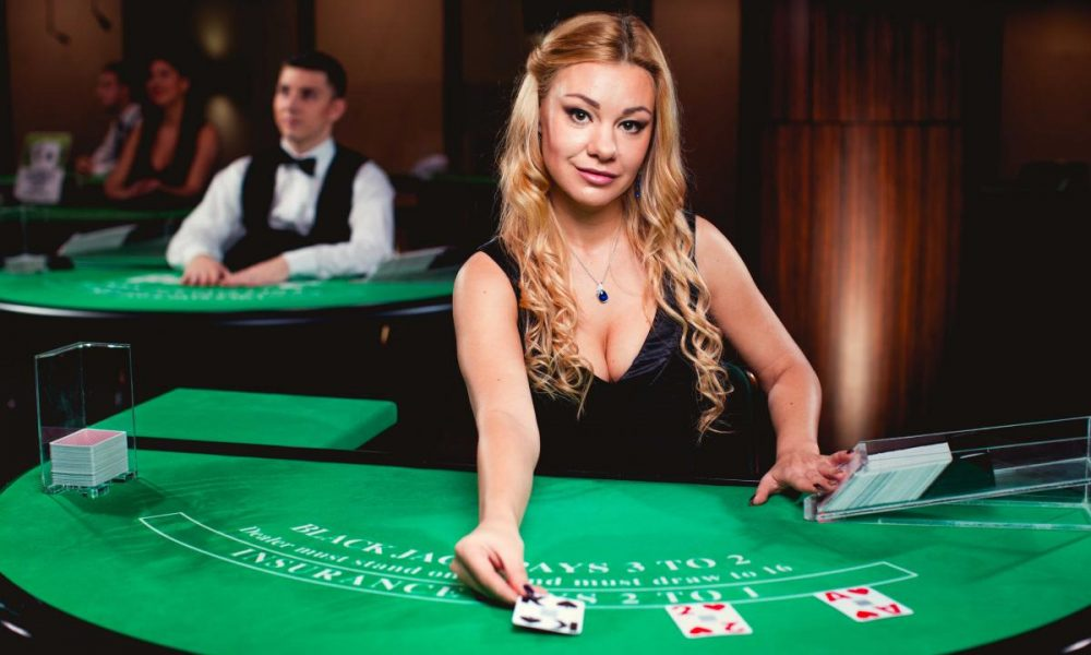 Casino VIP Subscription – Know The Perks Of This Premium Service