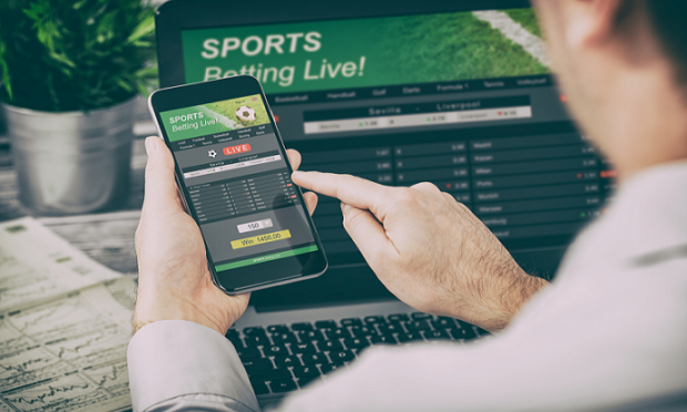 Three Sports Betting Odds Every New Joiner Should be Informed Of